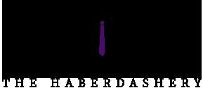 Header-Logo-Dark